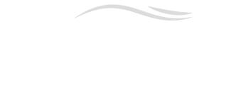 Leasing-Quote-Logo