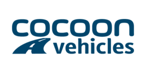 cocoon-vehicles-leasing-logo